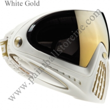 dye_i4_paintball_goggles_white-gold[1]